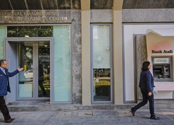 التعاون مع صندوق النقد ممر إلزامي للإنقاذ