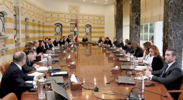 تفاؤل... أم تشاؤم اللبنانيين؟