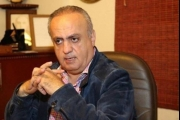 وهاب: أوقفوا سعدناتكم... لبنان تحت المجهر الدولي