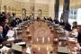 حكومة دياب: بين الهدنة ومشاريع الاقليم