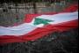 هذا ما أكدته 'شخصية ديبلوماسية أميركية في لبنان'..