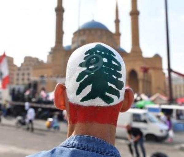 سر المؤامرة الدولية على لبنان