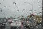 الأمطار تعود مع وصول منخفض جوي 'سريع'...