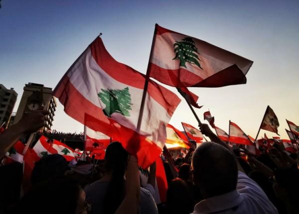 بعد إعلان 'صفقة القرن'... لبنان في زوبعة 'الاحتمالات والسيناريوهات'!