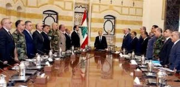 هل يتمدد عمل مجلس الدفاع الاعلى الى الهرمل؟..