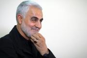 «سليماني» يقتحم الإمتحانات في لبنان.. هل تتحرك وزارة التربية؟