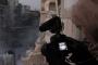 سوريا في الأوسكار.. من المدن المُدّمرة إلى السجادة الحمراء