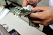 عشية جلسة «الثقة».. كم بلغ سعر صرف الدولار؟