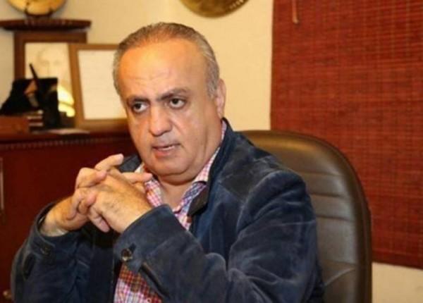 وهاب لبري: قانون العفو ضرورة ملحة