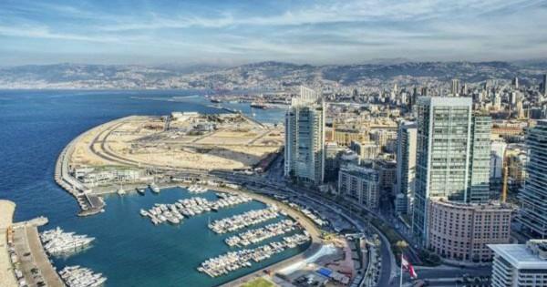 استحقاق «اليوروبوندز» يقترب.. و3 خيارت امام لبنان!