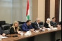 'ذكرى استشهاد الحريري'... و'المستقبل' في حلة قيادية وسياسية جديدة؟