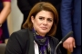 ريا الحسن: 'هيدي هي الحريرية السياسية'