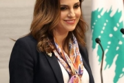 عبدالصمد: جئنا لنعمل وتلفزيون لبنان من الأولويات