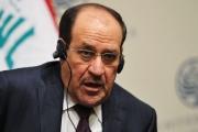تسريبات أمريكية: هكذا دعم نوري المالكي نظام الأسد بملايين الدولارات!