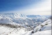 كيف سيكون طقس لبنان في اليومين المقبلين؟