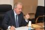 جابر لـ'الجمهورية': لا تداعيات سلبية على لبنان إثر زيارة لاريجاني