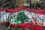 تحكم «حزب الله» بالواقع السياسي واستعداؤه للعرب والغرب يُصعّبان حل الأزمة