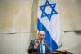 الاحتلال الإسرائيلي يهدد مدينة عربية بـ«ربيع مؤلم»..