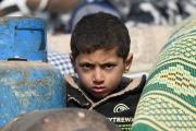 تمديد المفاوضات حول إدلب.. والنظام لإعادة تشغيل مطار حلب