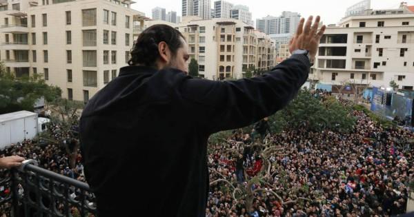 نُسخة جديدة للحريري.. صديق حزب الله وعدوّ باسيل؟