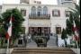 قمة ثلاثية لبنانية ـ يونانية ـ قبرصية نهاية الشهر المقبل