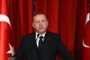 اردوغان يهدّد بعملية تركية وشيكة في إدلب بسوريا