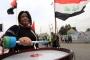 «الغارديان»: كيف استخدم القتل والاختطاف في ترويع النشطاء العراقيين؟