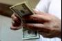 كم سجّل سعر صرف الدولار لدى الصرافين اليوم؟