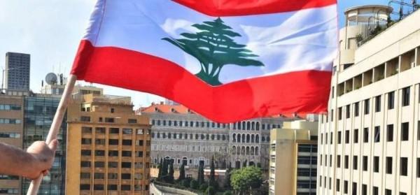 مشكلة لبنان بغياب الرؤية والتلهّي بمعارك جانبية سخيفة