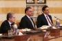 حكومة دياب: تنظيف «أوساخ» أطول حقبة فساد؟