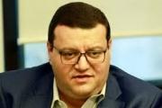 الريّس: حزب السلطة يتظاهر ضد مؤسساتها!