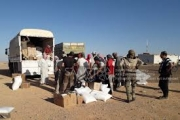 جهود أوروبية لعقد 'قمة رباعية' حول سوريا