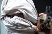 'نيويورك تايمز' تثير جدلا بنشرها مقالا لقيادي في 'طالبان'