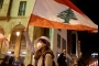 قراءات سياسية عبر «الجمهورية» للموقفين الفرنسي والسعودي