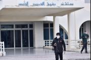 اللبنانيون ينتظرون إجراءات صارمة.. و«حزب الله» يتعاطى مع «كورونا» من منطلق إنساني
