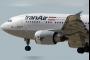 الطائرة الإيرانية في مطار بيروت... 'اجراءات استثنائية وتدابير احترازية'