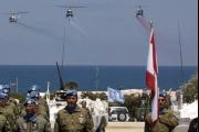 الناطق بإسم اليونيفيل في لبنان يُصرّح عن 'كورونا'
