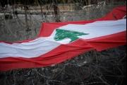 شرطان لمساعدة لبنان