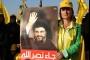 لِيَعُد «حزب الله» إلى تعاميم الولي الفقيه
