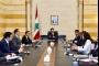 هل يرغم 'النقد الدولي' لبنان على فرض ضرائب؟