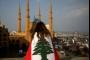 إهتمام اعلامي عالمي فائق بوضع لبنان المتأزّم!