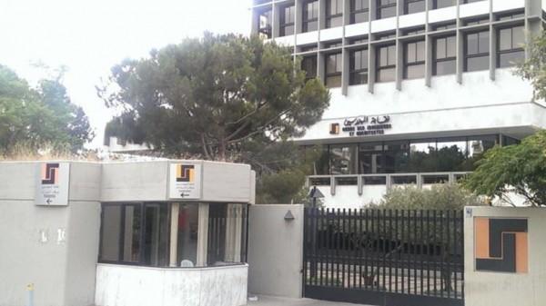تأجيل الانتخابات في نقابة المهندسين في بيروت بسبب «كورونا