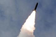 سيول: كوريا الشمالية أطلقت ثلاثة مقذوفات