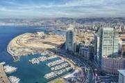 مخاطر تترتب على لبنان إذا فشلت مفاوضاته مع الدائنين