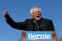 بايدن هو عدو نفسه الأول.. هل يصبح ساندرز أول اشتراكي يترشح للانتخابات الأمريكية؟