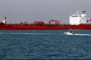 نظام الأسد يلجأ إلى حفتر لتوريد النفط