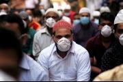 برلماني إيراني: ظهور فيروس جديد قاتل في إيران... وأول ضحية تموت فورا