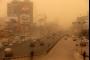 استعدوا 'لطبقات الغبار وانخفاض درجات الحرارة'.. إليكم 'الطقس المتوقع في لبنان'!