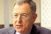 السنيورة ايد الامتناع عن تسديد اليوروبوند: ليترافق مع خطة تعاون مع صندوق النقد