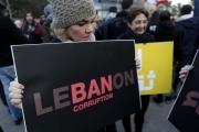 لبنان.. 'كنْ مع المقاومة وانهب ما شئت'